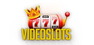 Spiele Dragon Pearls: Hold & Win - Video Slots Online